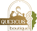 Quercus Boutique